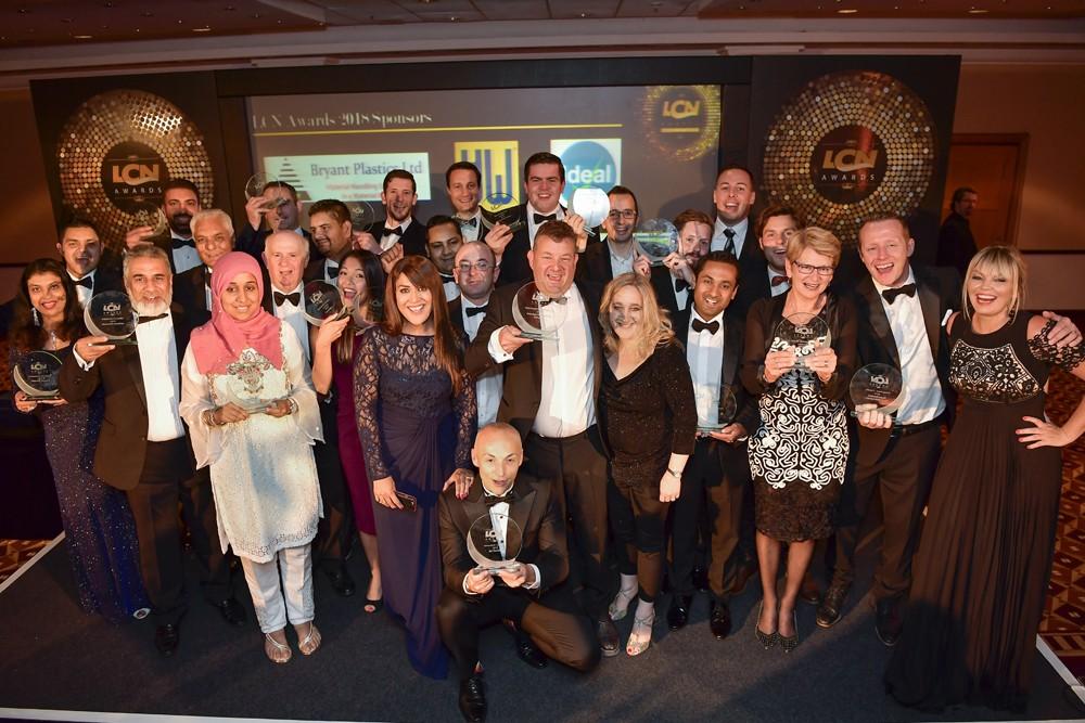 LCN Awards 270918-466 2